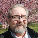 Petri Keckman